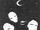 Midnight Mummers