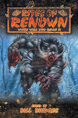 Rites of Renown 2