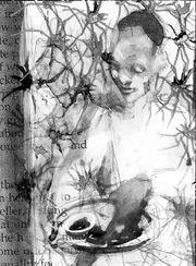 Claudette Diderot