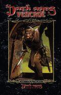 Dark Ages Clan Novel - Ventrue.jpg