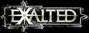 ExaltedTheAutochthonians