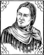 Jurgen RoK