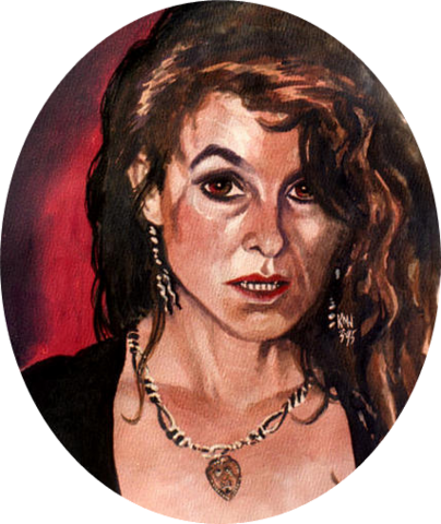 File:Lady Anne.png
