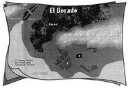 Dorado Realm