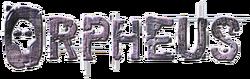 OrpheusLogo