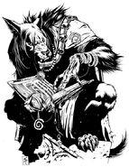 Senhores das Sombras (Tendência pela Wyrm)