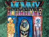Mummy (book)