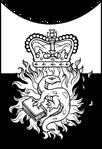 LogoHouseSolificati