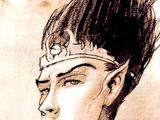 Bran (CTD)