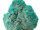 Duchy of Turquoise