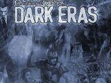Chronicles of Darkness: Dark Eras