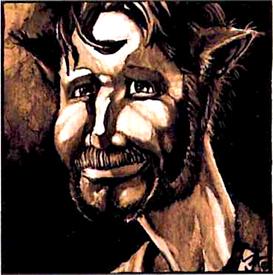 Derwyn ap Allyn