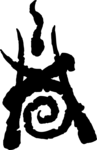 GlyphTheScar