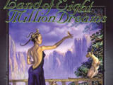 Land of Eight Million Dreams