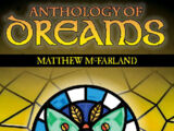 C20 Anthology of Dreams
