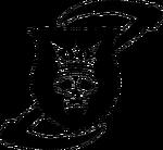 LogoBloodlineCappadocian
