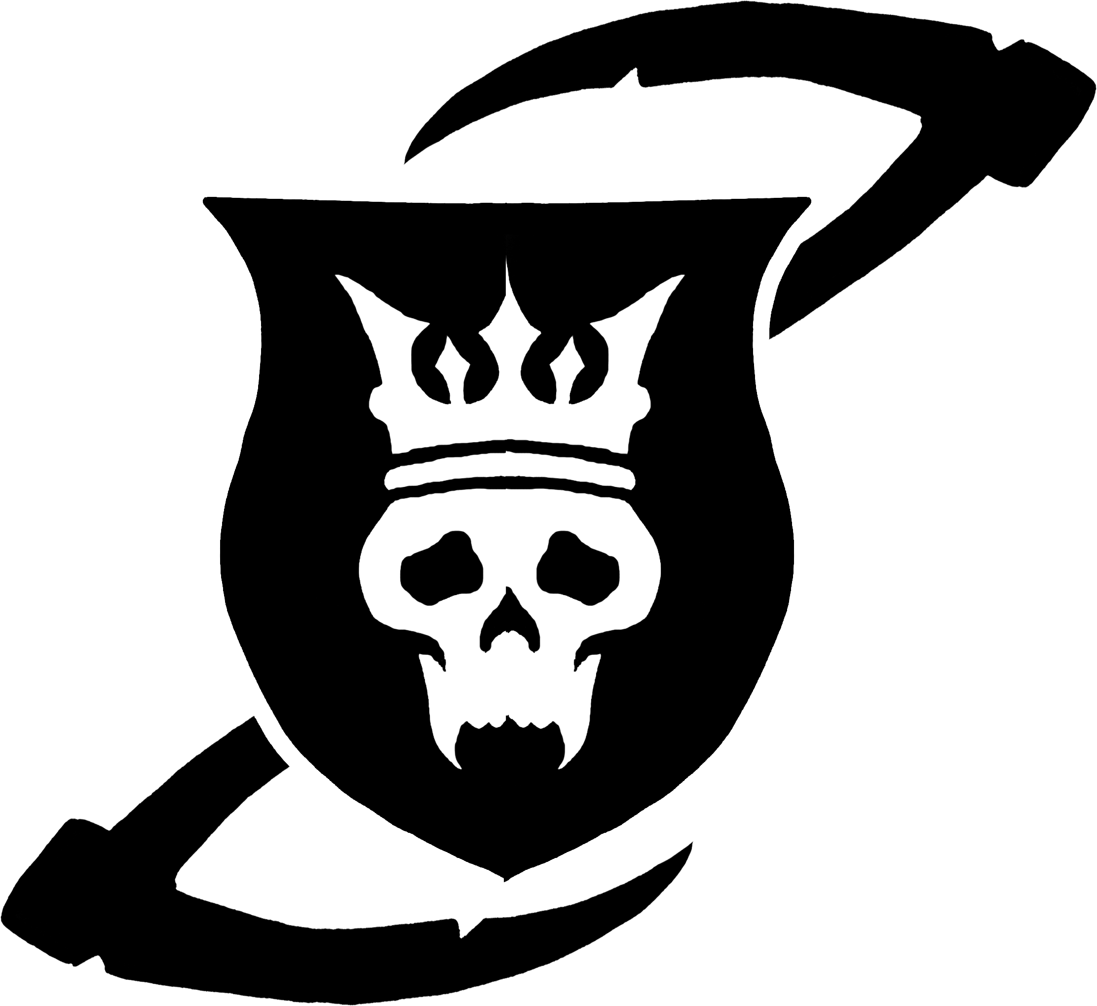 vampire the masquerade 5th edition clan symbols