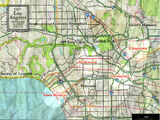 Los Angeles (WOD)