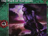 Path of Harmony