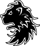 GangrelTaifa