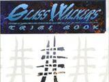Glass Walkers Tribebook