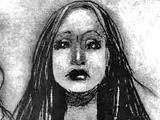 Lilith (WOD)