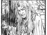 Ossian Son of Bane Slayer