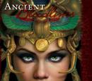 Ancient Bloodlines