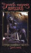 Dark Ages Clan Novel - Brujah