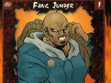 Fang Jumper