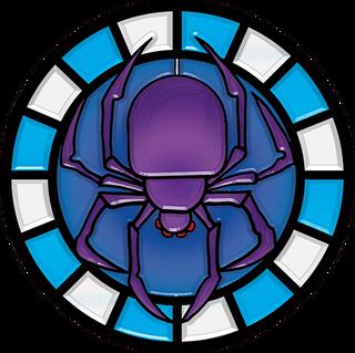 LogoKithSluagh