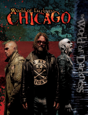 File:Wodchicago.png
