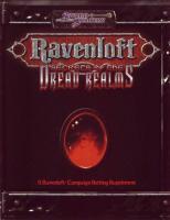 Dd 30 ravenloft - secrets of t.pdf