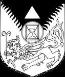 LogoHouseFlambeau