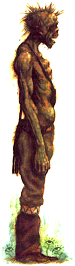 Pu'Gwis02