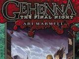 Gehenna: The Final Night