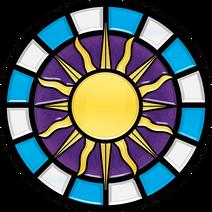 SymbolHouseVarichGlass
