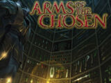 Arms of the Chosen