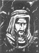 Karif
