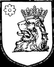 LogoLaibonDA