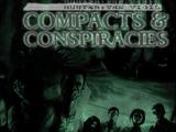 Compacts & Conspiracies