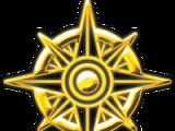 Solar Exalted