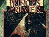 Prince's Primer