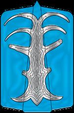 SymbolHouseLiam