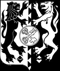 LogoHouseBonisagus