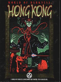 Wodhongkong