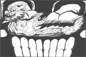 Dragon Boat-0
