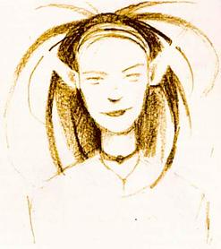 Sascha Rominoff 02