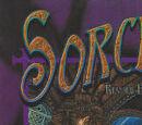 Sorcerer Revised Edition