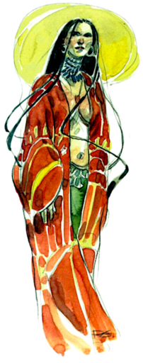 Kahuna02